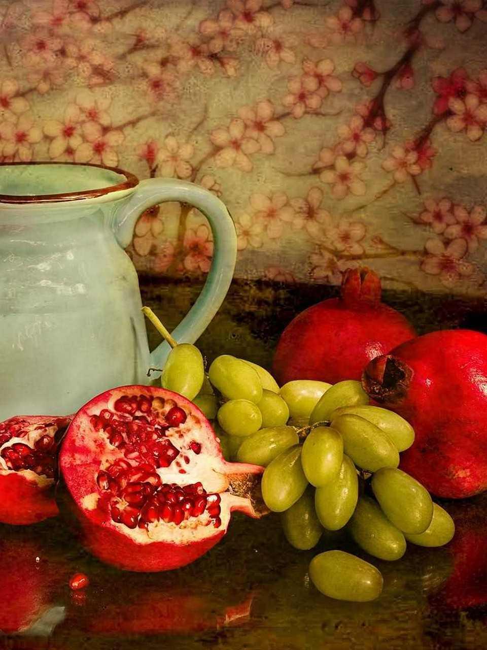 Ягоды 🍓 годжи. Чудесные ягоды Годжи и их эффект